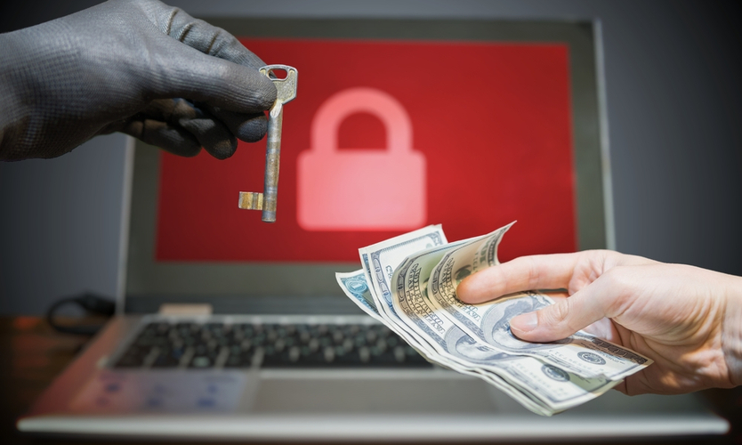 Ransomware Case's Impact Could be Far-Reaching